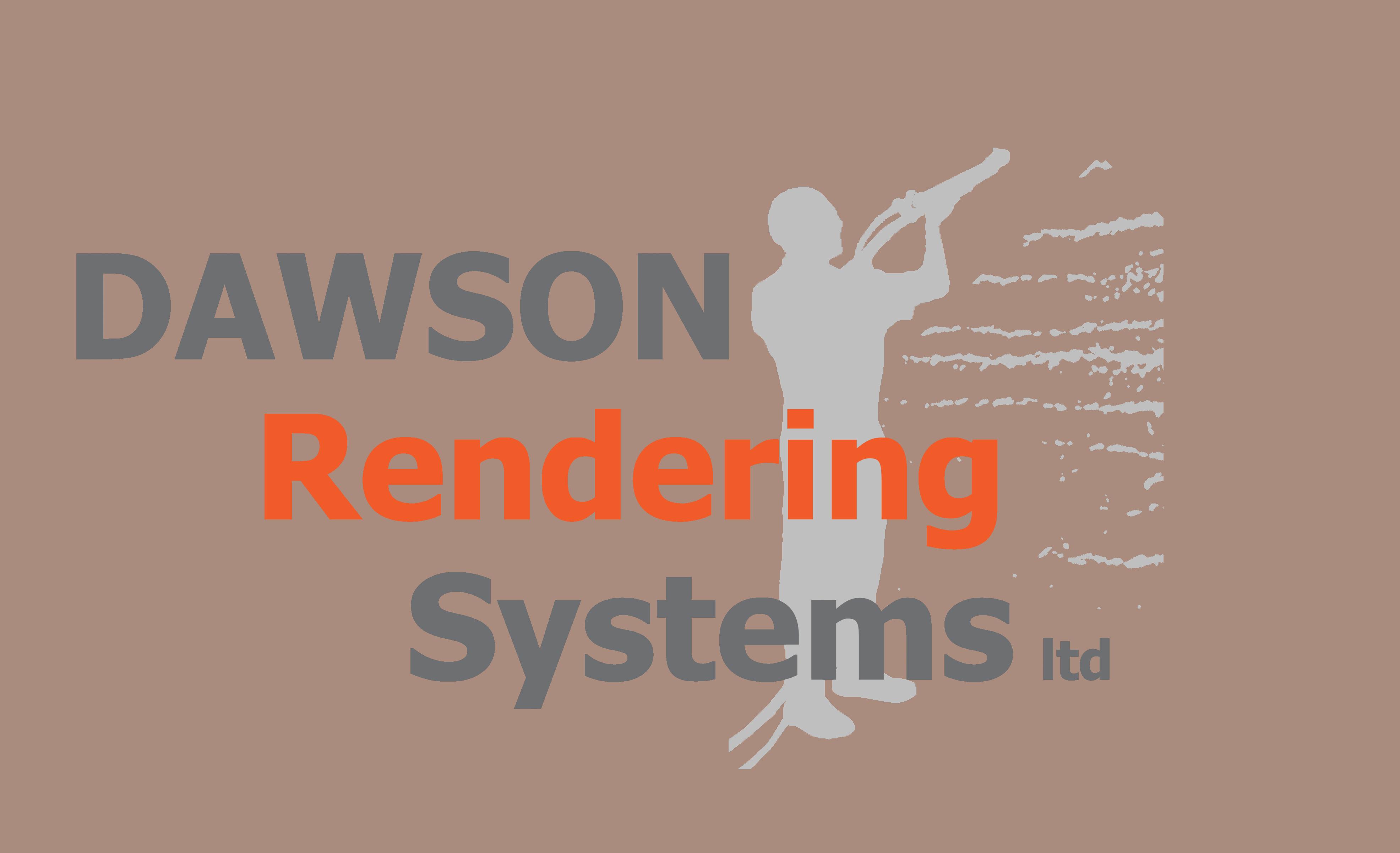 Dawson Render Systems